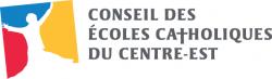 Conseil des écoles catholiques du centre-est - https://www.ecolecatholique.ca/