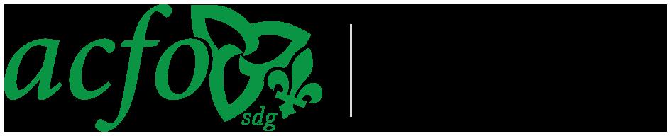 Association Canadienne-Française de l'Ontario ACFO Stormont Dundas et Glengarry - http://acfosdg.org/