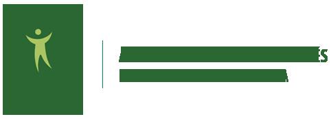 Association des communautés Francophones d'Ottawa - http://acfoottawa.ca/