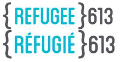 Réfugié 613 - https://www.refugie613.ca/