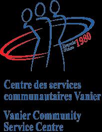 Centre de Services Communautaires Vanier - http://www.cscvanier.com/fr/accueil