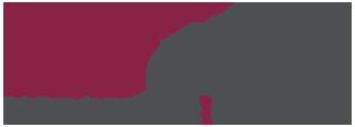Contak - Solutions de recrutement - https://www.contak.ca/fr/