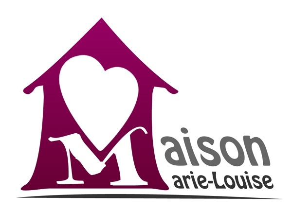 Maison Marie Louise - https://maisonmarielouise.org/