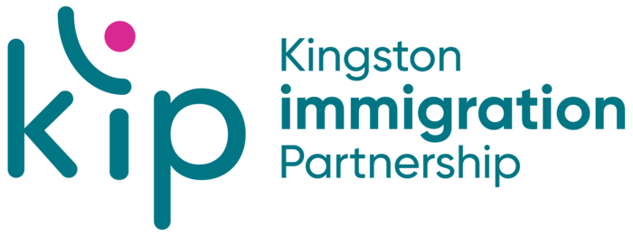 Kingston Immigration Partnership - https://kipcouncil.ca/