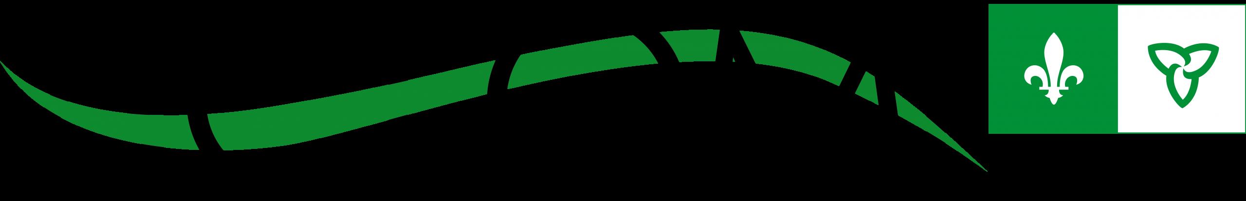 ACFOMI (Association canadienne-française de l'Ontario, Conseil régional des Mille-îles) - https://www.acfomi.org/