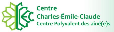 Centre Charles-Émile Claude - http://centrecharlesemileclaude.com/
