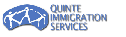QRIAC (Quinte Regional Immigration Advisory Committee) - http://www.quis-immigration.org/