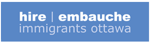 Hire Embauche Immigrants Ottawa - http://www.hireimmigrantsottawa.ca/fr/