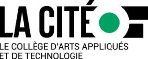 La Cité - http://www.collegelacite.ca/