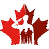 Centre des ressources pour familles militaires de Kingston - http://www.kmfrc.com/