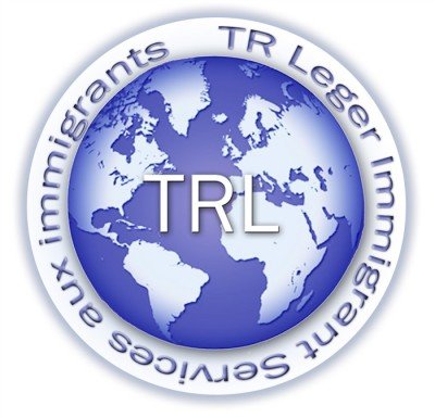 Cornwall Immigrant Ressource Center - http://www.trlimmigrantservices.ca/fr/