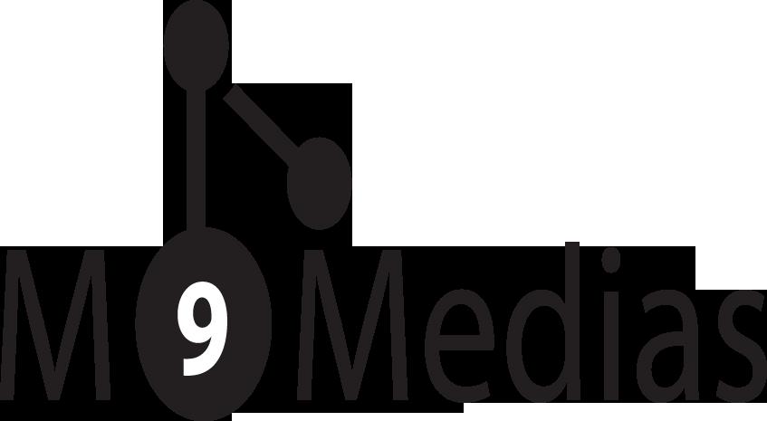 M9medias -