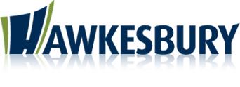 Hawkesbury - https://www.hawkesbury.ca/fr/