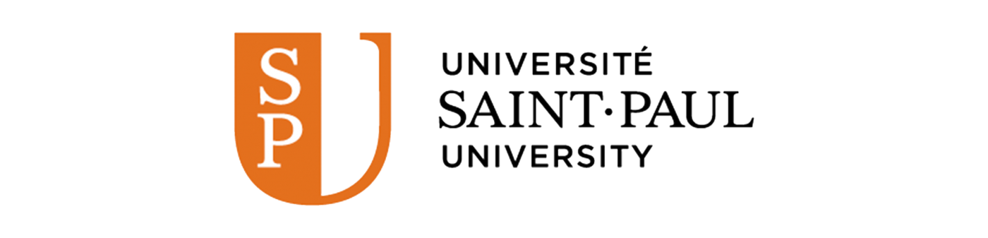 Université Saint-Paul - https://ustpaul.ca/index.php?lang=fr